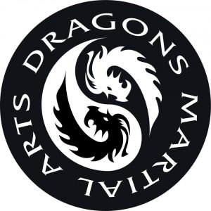 Dragons Martial Arts